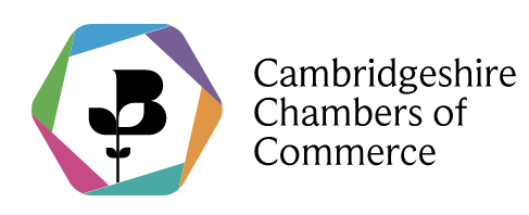 CambsCC logo