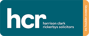 HCR Solicitors box logo INC HS copy web